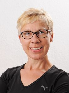 Suse Wirtherle